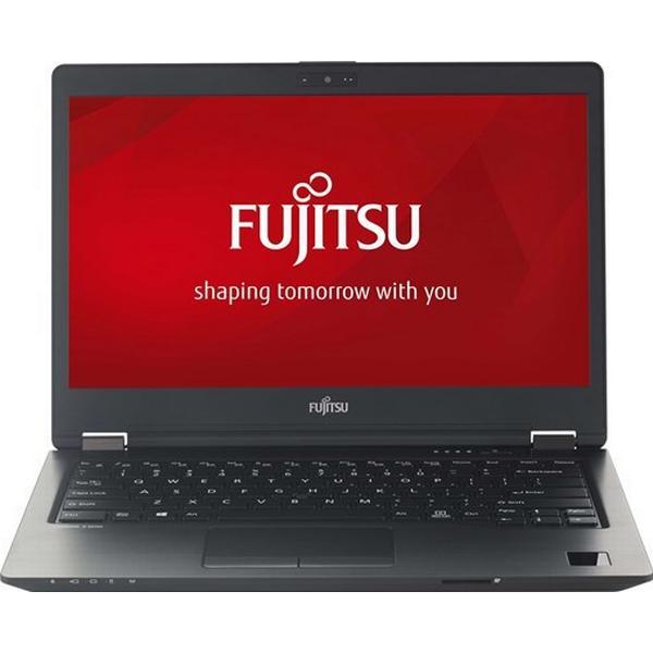 "Fujitsu Lifebook U748 (U7480M35SBNC) 14"""