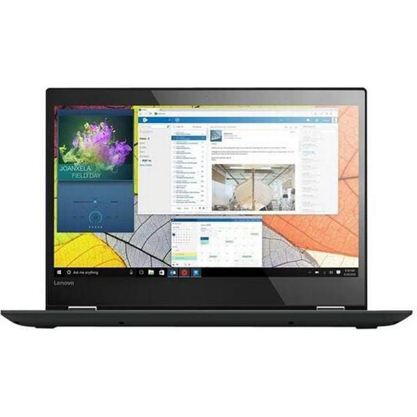 "Lenovo Yoga 520-14IKB (80X800MMMX) 14"""