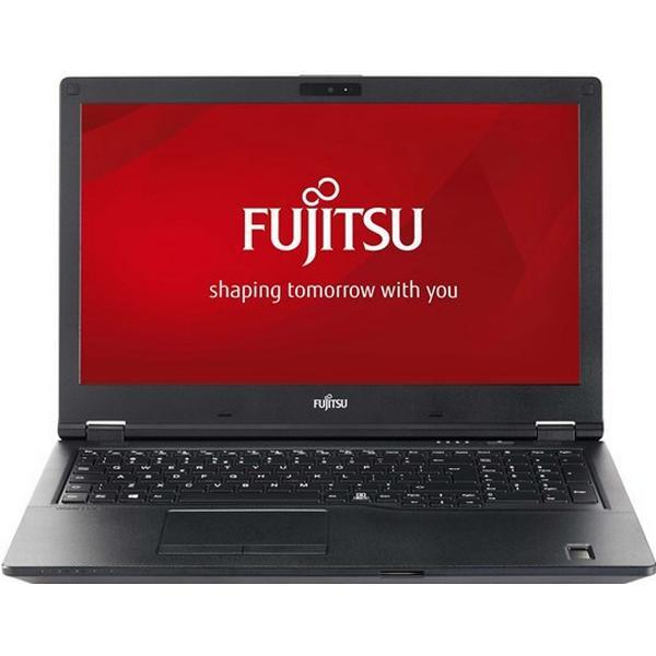 "Fujitsu Lifebook E458 (E4580M35SONC) 15.6"""