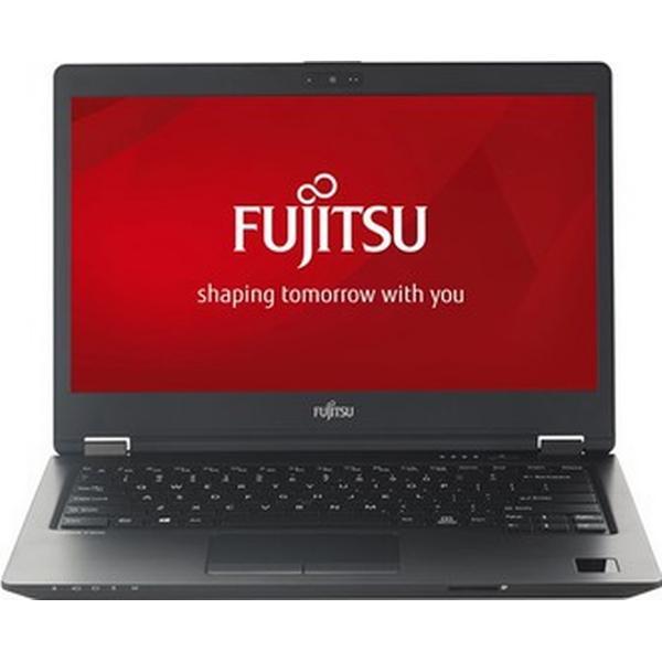 "Fujitsu Lifebook U748 (U7480M37SPNC) 14"""