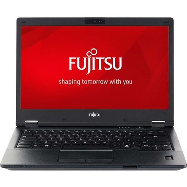 "Fujitsu Lifebook E548 (E5480M35SONC) 14"""