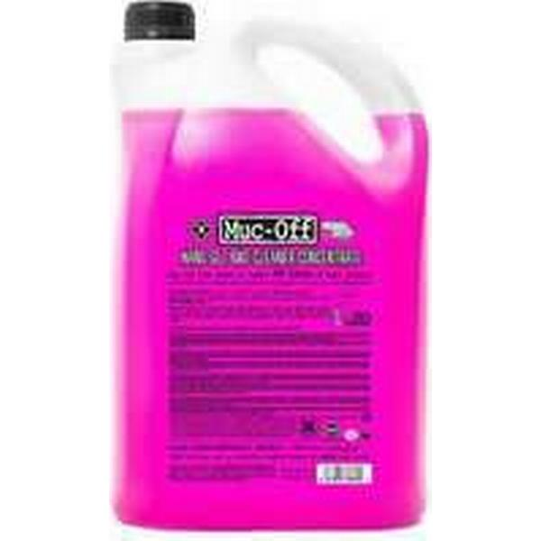 Muc-Off Bike Cleaner Concentrate 5L
