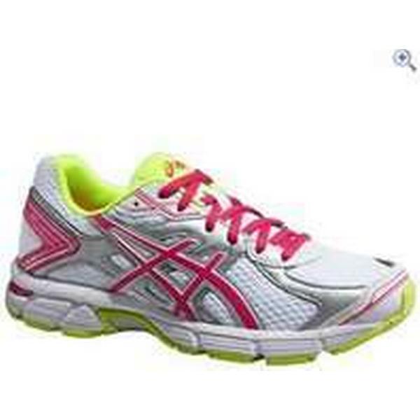 Asics Gel-Pursuit - 2 Women's Running Shoes - Gel-Pursuit Size: 4 - Colour: WHITE-PINK 229d5c
