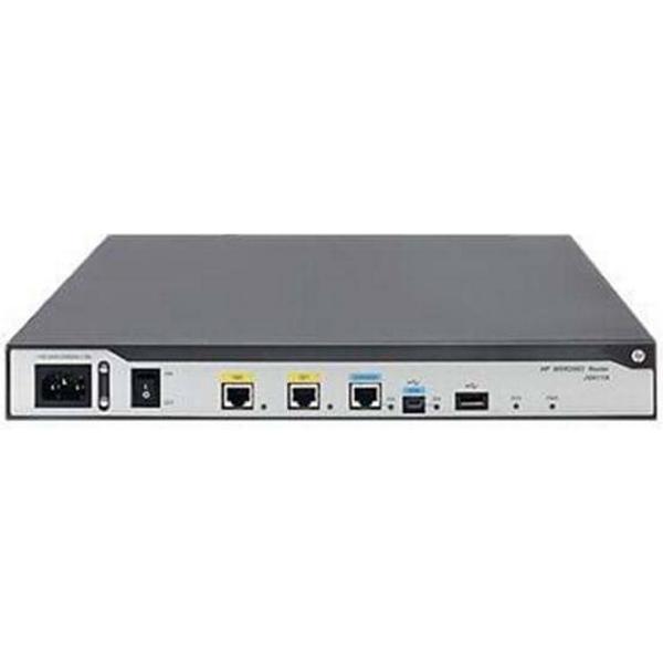 HP MSR2004-48