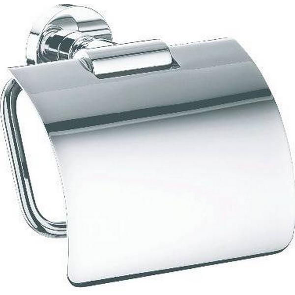 Emco Toiletpapirholder 080000100