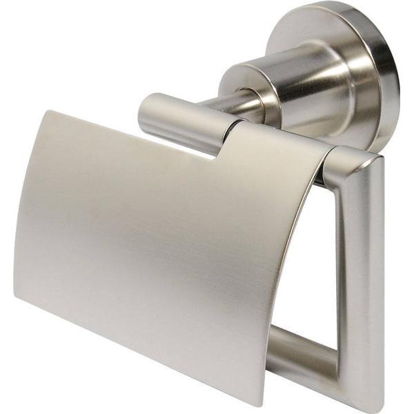 Dornbracht Toiletpapirholder Tara (83510892)
