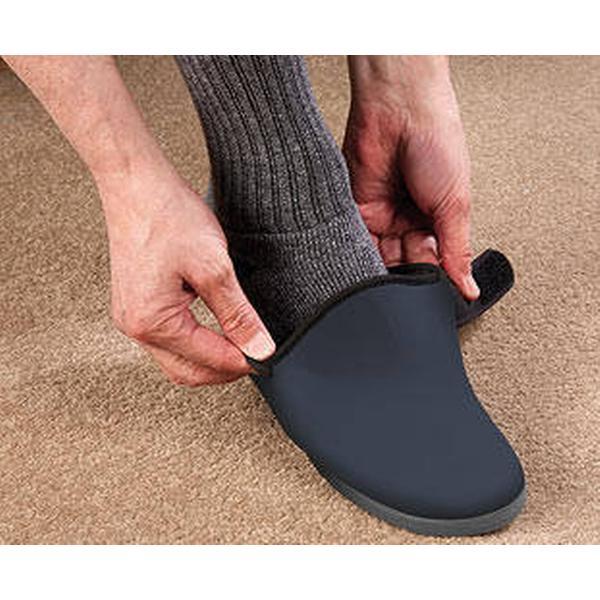 Scotts of of Scotts Stow Unisex Orthopaedic Shoes 5c3106