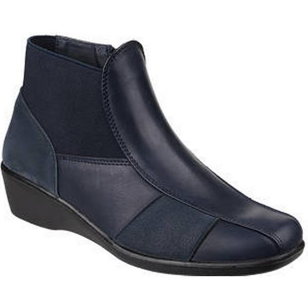 Scotts of Stow Ladies' Ladies' Stow Elastic Boots 1fb0d4