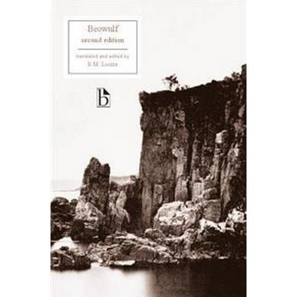 Beowulf - Second Edition (Häftad, 2012)