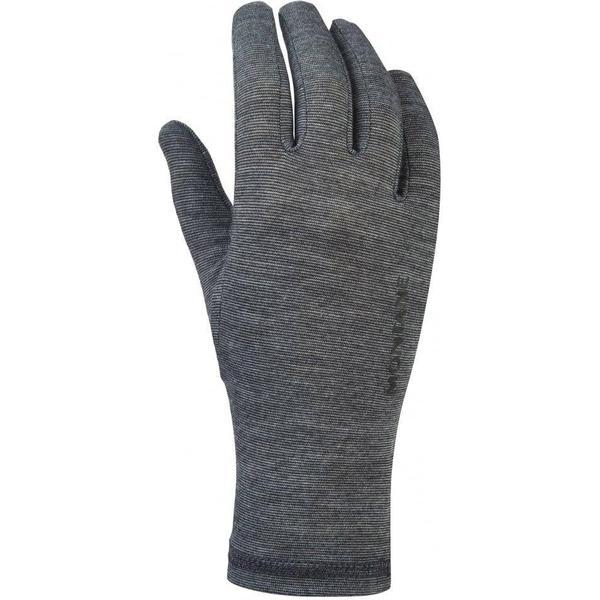 Montane Primino 140 Glove M