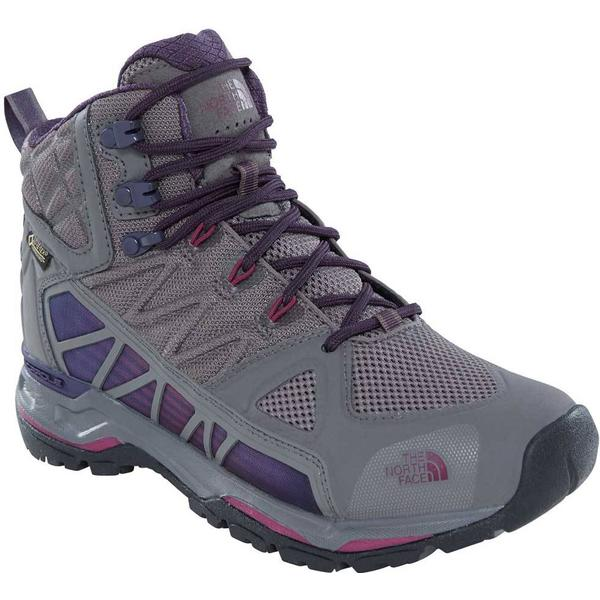 The-north-face Ultra Goretex Surround Mid Mid Mid a15235