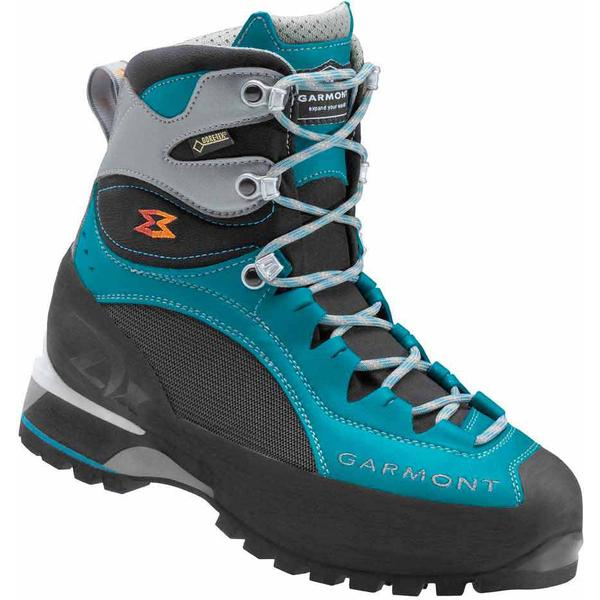Garmont Tower LX Goretex W