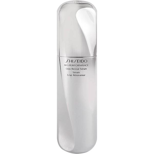 Shiseido Bio-Performance Glow Revival Serum 50ml