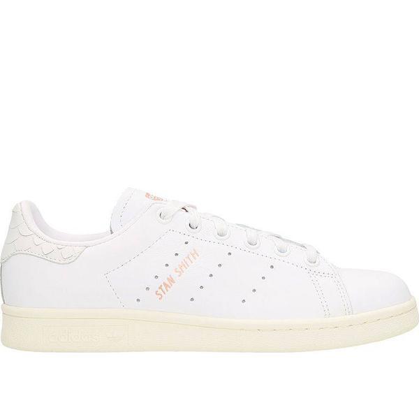 Adidas Stan Smith W W W Sneakers e5e8f2