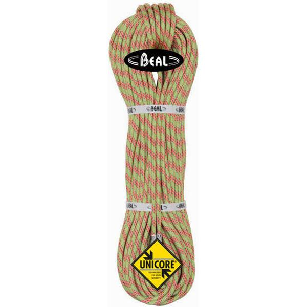 Beal Ice Line Golden Dry 8.1mm 70m