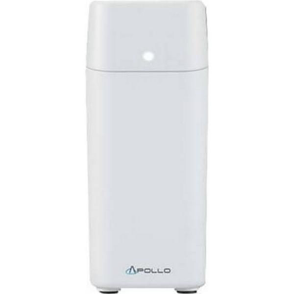 Promise Apollo Cloud 2TB