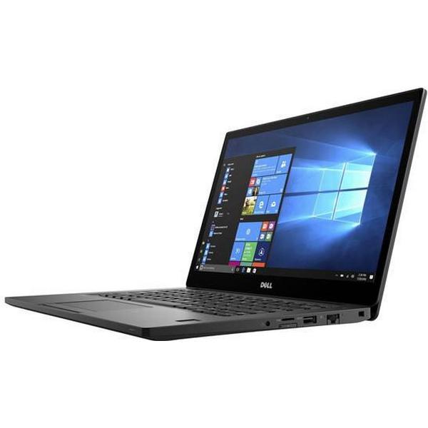 """Dell Latitude 7280 (K8X0T) 12.5"""""""
