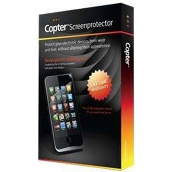 Copter Screen Protector (CAT S30)