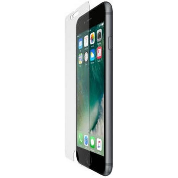 Belkin ScreenForce InvisiGlass Ultra Screen Protector (iPhone 6 Plus/6S Plus)