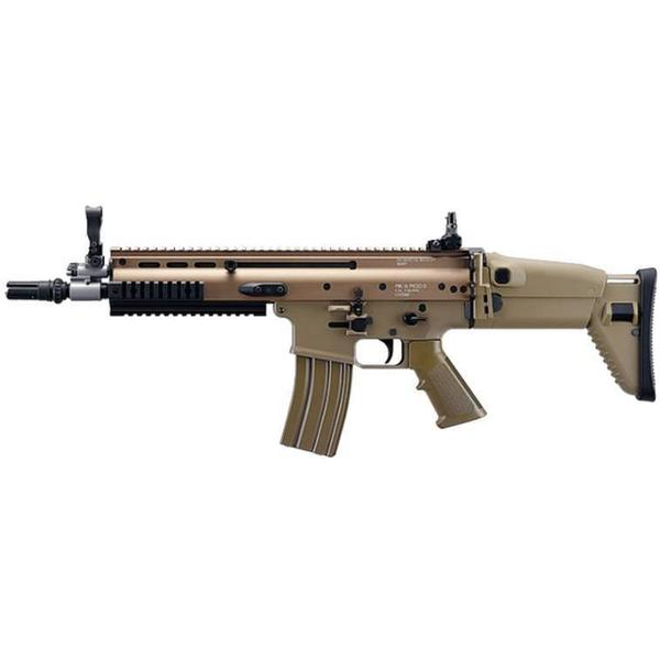 Cybergun FN Scar 6mm Electric