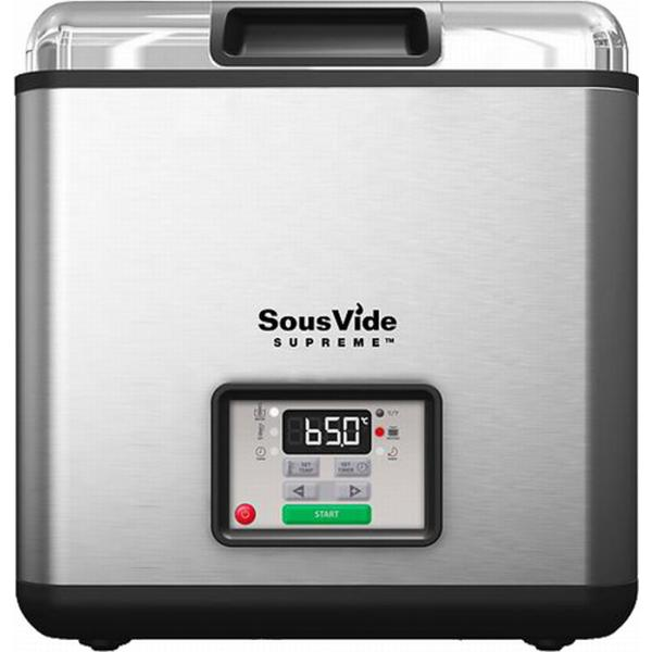 SousVide Supreme SVS-10LS