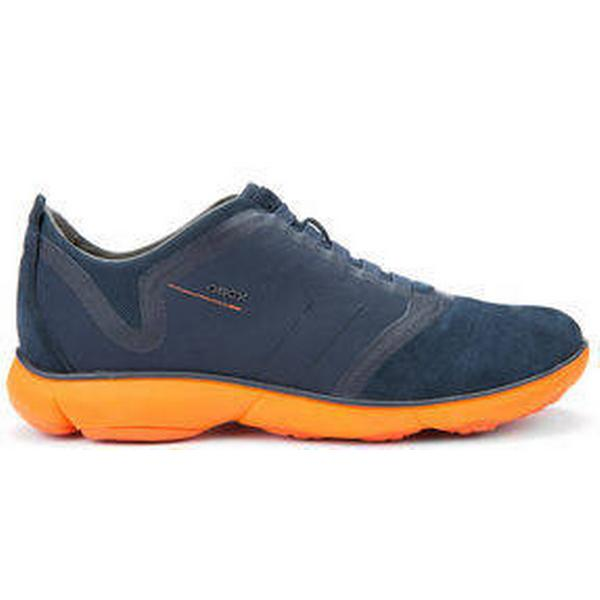 Man's/Woman's:Geox NEBULA MAN:High Quality and Effort Low Effort and 456d90