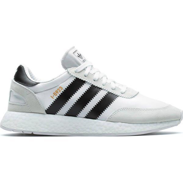 Man/Woman:Adidas Originals I-5923: I-5923: I-5923: Wear resistant cbcdc9
