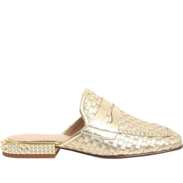 Mr/Ms:Ash Eloise Sabot Loafers: Outflow Outflow Outflow 8f22bd