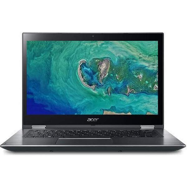 """Acer Spin 3 SP314-51 (NX.GUWED.001) 14"""""""