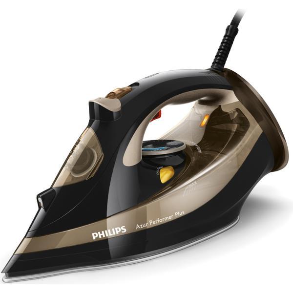 Philips Azur Performer Plus GC4527