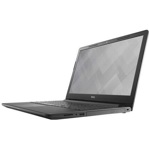 """Dell Vostro 15 3568 (XKCYP) 15.6"""""""