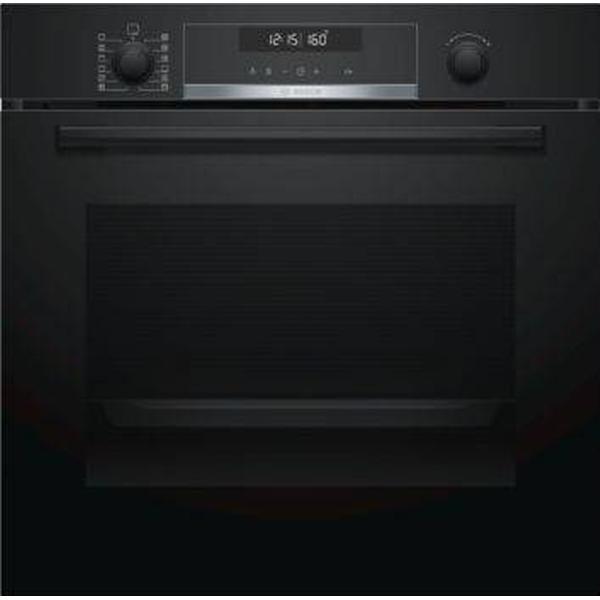 Bosch HBA5784B0 Sort