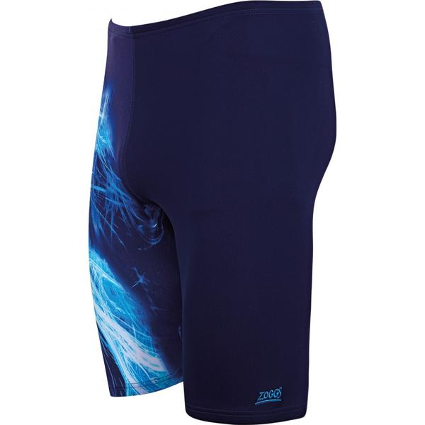 Zoggs Tempo Jammer Shorts M