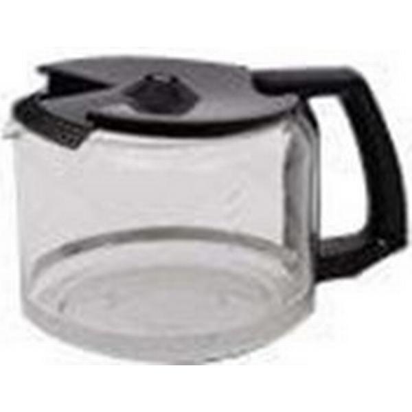 Krups Coffee Pot F0344210F