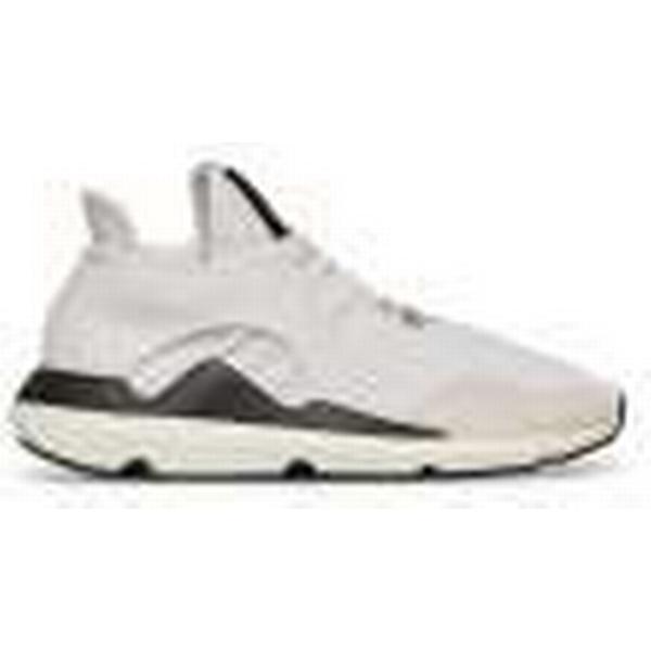 Gentleman/Lady:Y-3 Saikou Saikou Saikou Sneakers: Different Styles 56a325