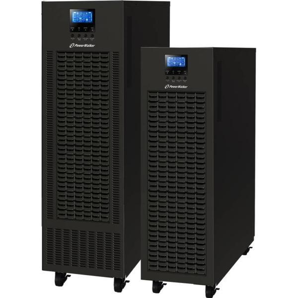 BlueWalker PowerWalker VFI 20000 CP 3/3 BI