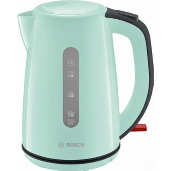 Bosch TWK7502