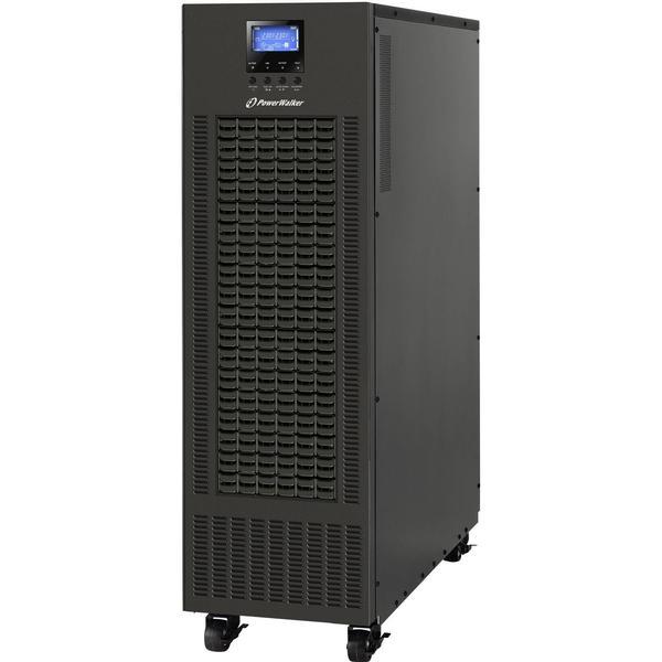 BlueWalker PowerWalker VFI 30K CPG 3/3 BI