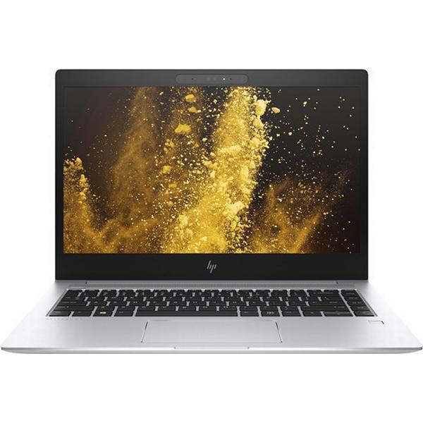 """HP EliteBook 1040 G4 (1EP76EA) 14"""""""