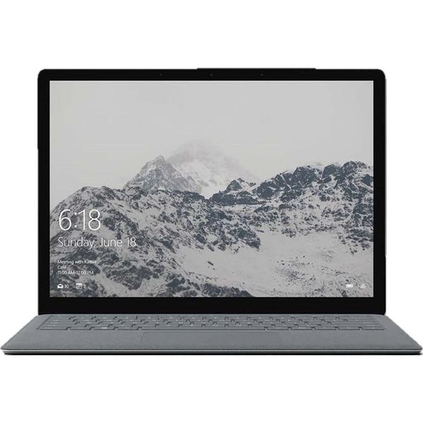 Microsoft Surface Laptop i7 16GB 1TB SSD Intel Iris Plus 640 13.5""