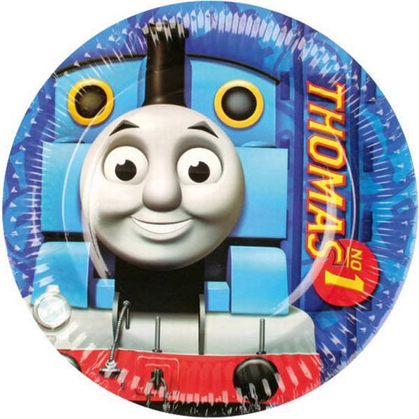 Amscan Thomas & Friends (552156)