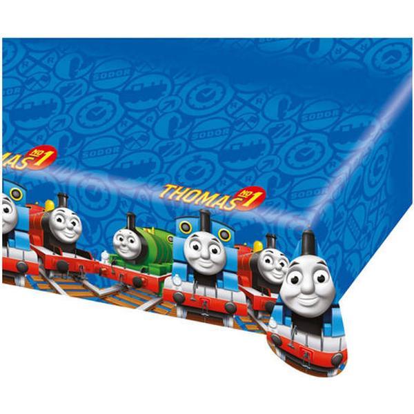 Amscan Thomas & Friends (552160)