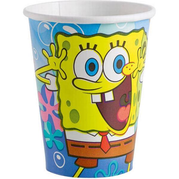 Amscan SpongeBob (997775)