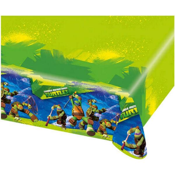 Amscan Teenage Mutant Ninja Turtles (RM552468)