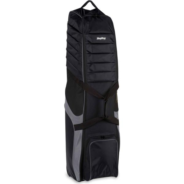 BagBoy T 750 Travel Cover
