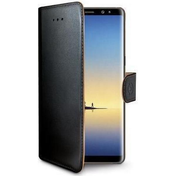 Celly Wally Wallet Case (Galaxy Note 8)
