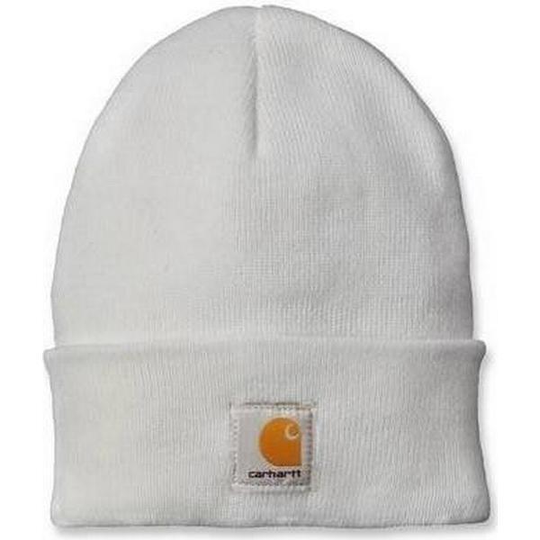 Carhartt Watch Hat - White