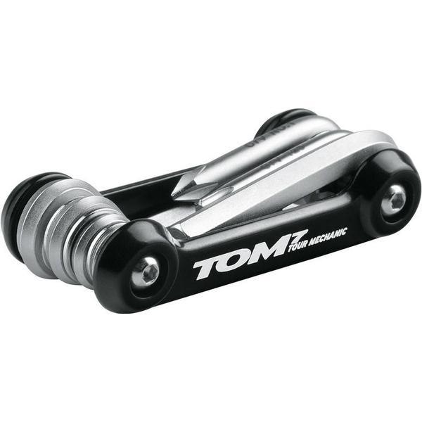SKS Tom 7