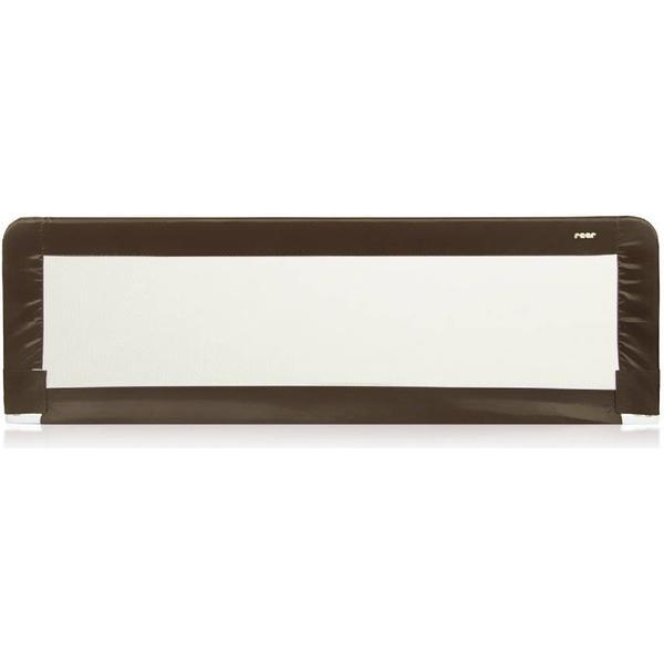 Reer Sleep'n Keep Bed Rail XL 150cm
