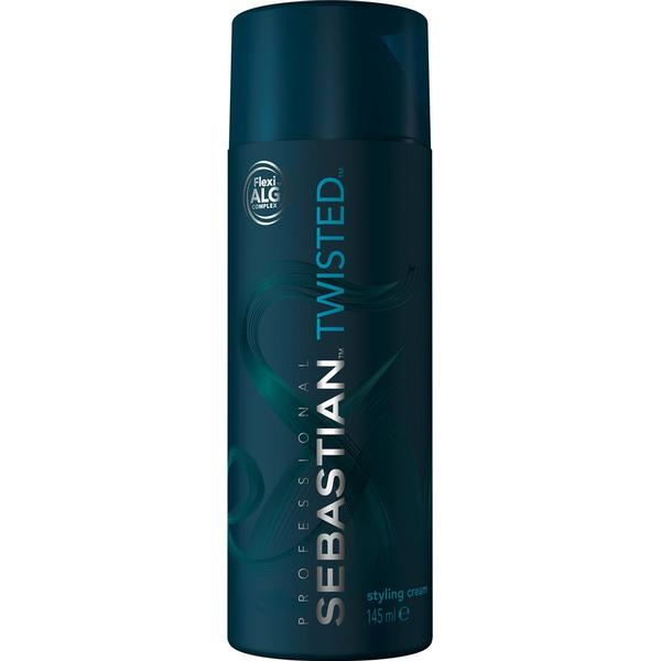 Sebastian Professional Twisted Curl Magnifier 145ml